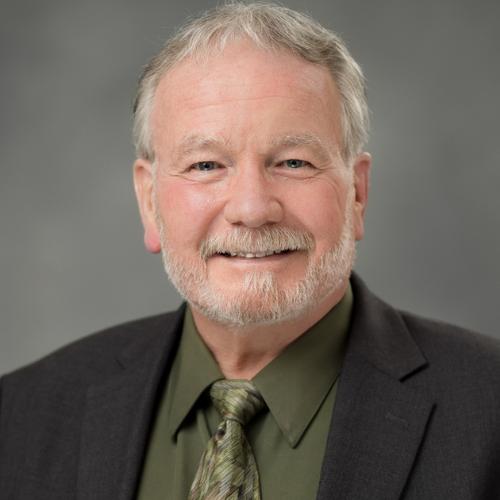 Senator Jim McCune (R),