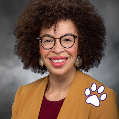 Representative Kirsten Harris-Talley (D),