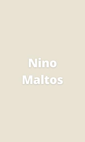 Chairman Nino Maltos, Sauk-Suiattle Indian Tribe