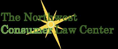 gala-sponsor NW Consumer Law Center