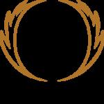 gala-sponsor-O wines logo