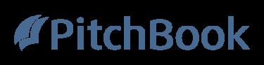 gala-sponsor PitchBook logo