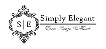 gala-sponsor Simply Elegant Event Design & Floral logo