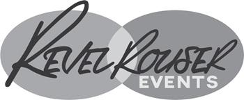 gala-sponsor-Revel Rousers logo