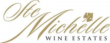 gala-sponsor Chateau Ste. Michelle