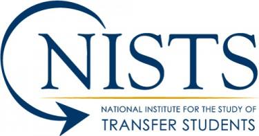 NISTS logo