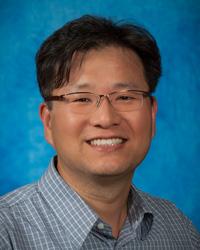 Dr. Jae-Hyun Chung