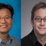 Drs. Chung and Lutz