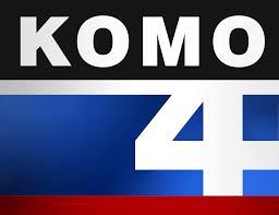 KOMO News 4