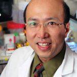 Dr. Rodney Ho
