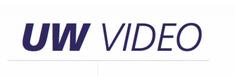 UW_Video