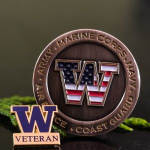 VeteransAppreciation