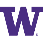 Purple W logo