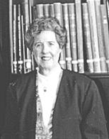 Betty Wagner