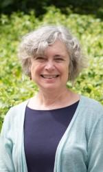Beth Kalikoff, director