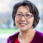 Kazumi Tolich, UW Department of Physics