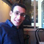 Samuel Jaffee, lecturer, UW Spanish & Portuguese Studies