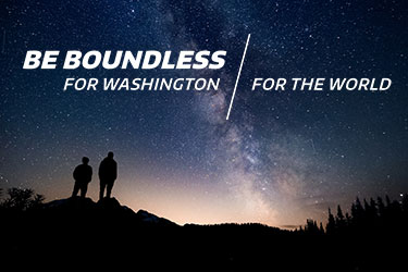 be-boundless-campaign-tagline