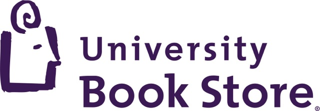 University Book Store Serving The Uw Community Since 1900 Parents