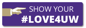 show-your-love-4-uw-button