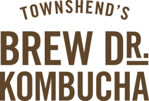 logo-brew-dr