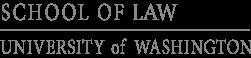 logo_schooloflaw