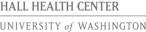 Hall-Health-white-logo-no-W