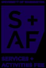 SAF_final