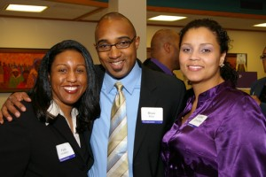 38th EOP Celebration