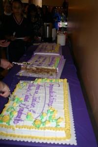 Raven's Feast 2008