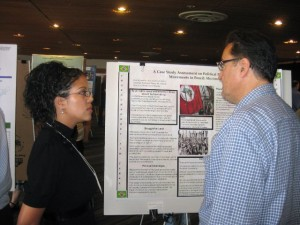 17th Annual Pacific NW McNair Conference