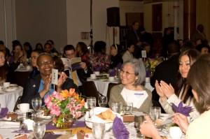 Celebration 2009