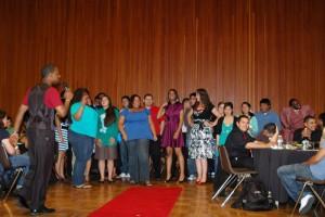 ECC/T Awards Gala