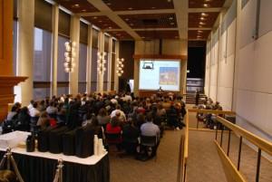 PNW LSAMP Conference