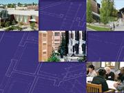 University Diversity Council