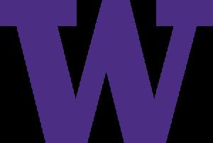W-Logo_Purple_Hex