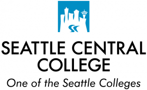 Seattle Central College
