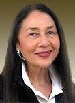 Cheryl A. Metoyer