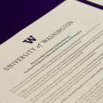 Memorandum of Understanding Commemorative Signing