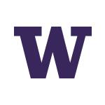 University of Washignton