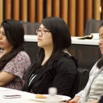 Next Generation Speaker Series: STEM Panel