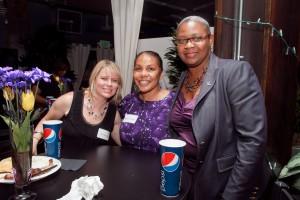 Alumni Soirée 2011