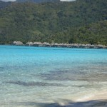 Scenes from Tahiti