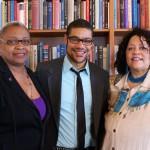 UW Board of Regents Meeting