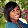 Meet Ghana Blogger Kamaria Carnes