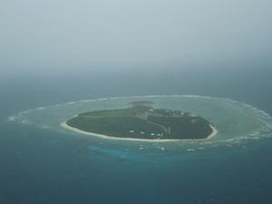 Lady_Elliot_Island