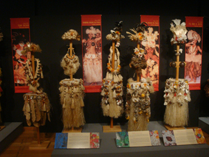 Museum Costume Collection