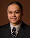 Michael Peralta