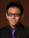 Joshua Buenavista
