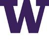 UW_W-Logo_RGB
